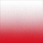 Dots Czerwone